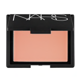 NARS - Sex Appeal Blush