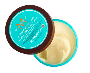 MOROCCANOIL - Intense Hydrating Mask