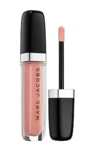 MARC JACOBS BEAUTY - Enamored Hi-Shine Lip Lacquer Lipgloss (Moonshine)