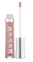 BUXOM - Full On Lip Cream (White Russian)