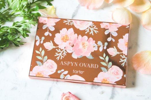 Tarte+Aspyn+Ovard+Review+Asian+Eyes+Swatches+Looks_DSC09360-2